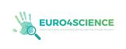 euro4science.logo