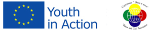 youth-in-action.cac.en