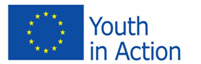 youth.in.action.en
