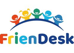 projectslogo.Friendesk