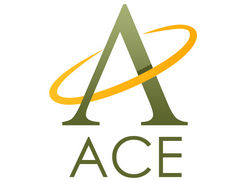 projectslogo.ace