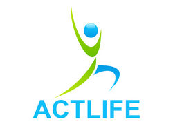 projectslogo.actlife