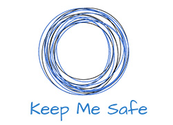 projectslogo.keepmesafe