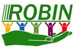 projectslogo.robin