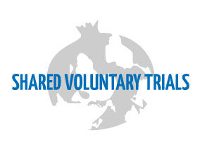 Shared voluntary trails image