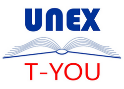 projectslogo.unextyou