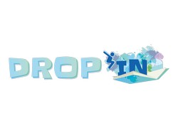 projectslogo.dropin
