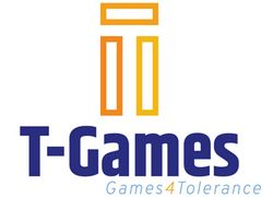 projectslogo.t games